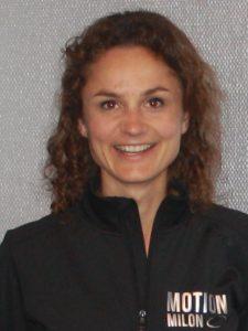Sophie Marselis