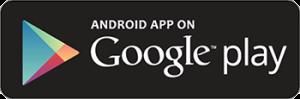 InBody - Google Play Store