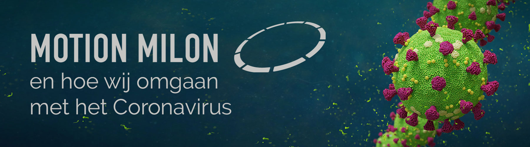 motion-milon-coronavirus