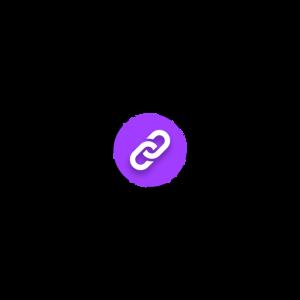 BodySupport-QR-code-Google-App-Store