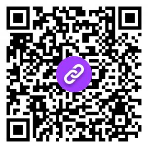 InBody-QR-code-Google-App-Store