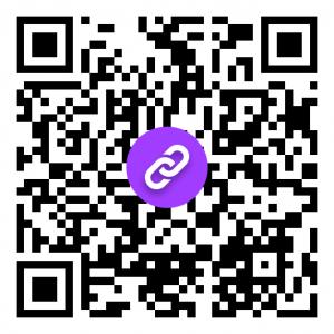 MilonME-QR-code-Apple-App-Store